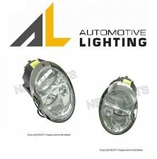 BMW Mini Cooper R50 R53 Set of Left & Right Headlight Assembly Xenon Automotive