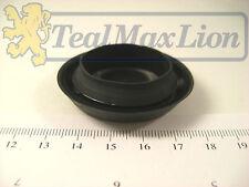 Obturateur circulaire plastique diamètre 35 mm Peugeot 604