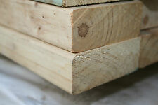 Pack 90mm x 45mm x 6.0m  MGP10 Structural Pine $3.10 LM