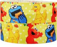 "Kindergarten ROCKS  3/"" wide ribbon 2 yards listing"