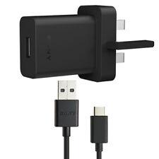 Chargeurs et stations d'accueil Universel pour téléphone mobile et assistant personnel (PDA) Sony USB