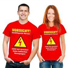 Markenlose Kurzarm Damen-T-Shirts keine Mehrstückpackung