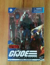GI Joe Classified - Cobra Trooper - Target Exclusive