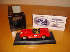 "►Best Promo Ferrari 250 GT California Spyder ""Zeppelin 30th Anniversary""◄"