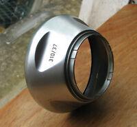 genuine Voigtlander # 310/37 hood push fit slip on 37mm for Bessa 1 & 2