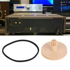 CDM9 CD Player Drawer Wheel Tray Gear & Belt For Philips 950/951/930/931/200R