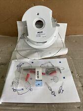 Pelco Sarix Indoor In Ceiling Camera Mount For Mini Dome Impbb I