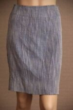 Review Knee-Length Polyester Dry-clean Only Skirts for Women