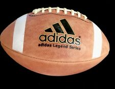 Adidas Legend Series Football-*New With Marks/Scuffs* Display Ball