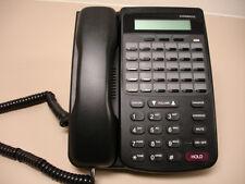 Ten Refurbished Comdial DX80 7260-00 Phones
