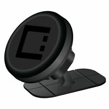 Extra Magnetic Car Dashboard Mount for Smartphones Samsung Tablets iPad Models