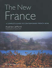 France 1st Edition Food & Drink Books