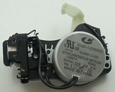 Washing Machine Actuator for Whirlpool, AP6037270, PS11769864, W10913953