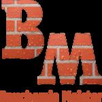 Bautenschutz & Bauchemie Shop