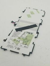 Samsung Galaxy Note 10.1 GT-N8000 P7500 GT-P5100 Battery Replacement SP3676B1A
