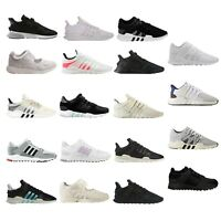 Adidas Trainers Mens Womens EQT Running Sports Shoes Size 5 6 7 8 9 10 11 12