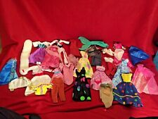 Barbie Doll Clothes Fits Barbie and friends