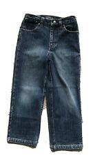 Toddler Polo Ralph Lauren jeans size 5