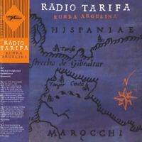 Radio Tarifa - Rumba Argelina (Vinyl 2LP - 2019 - EU - Original)