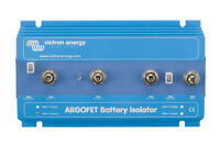 Victron Energy Argo FET Battery Isolators