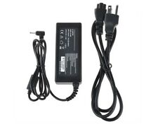 Samsung Notebook 9 900X3D NP900X3A-A04US power supply ac adapter cable charger