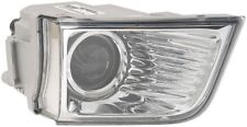 Fog Light Assembly Right Dorman 1571148 fits 2003 Toyota 4Runner