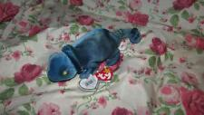 Collection Vintage Ty Beanie Babies Rainbow 1997