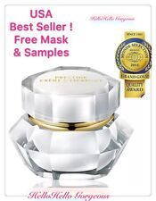 IT'S SKIN Prestige D'escargot Snail Cream 60ml, US-Seller! Free Samples!