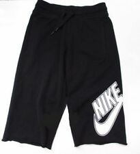Nike Polyester Regular Size S Shorts for Men
