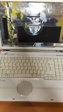 PC PORTABLE PACKARD BELL ARES GP2W (PB14)