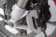 Front brake caliper cover guard BMW R1200GS LC S1000XR R1200R/RS/RT RnineT F800R
