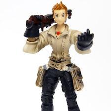 Final Fantasy Tactics Balthier Trading Arts figure SQUARE Enix Japan Free