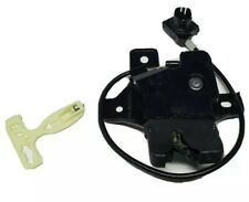 Ford Fusion 2010-2012 MKZ 10-12 Milan 10-11 OEM Trunk Latch Lid Release Actuator