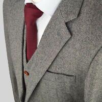 Men Satin Silk Narrow Arrow Necktie Skinny Bow Tie Neckwear Random Color