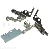 Touch LCD Hinges For Dell Inspiron 15 7537 D9HFX 0D9HFX 34.47L06.001 Fix Parts