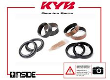 KAYABA KYB1199943002 KIT REVISIONE FORCELLA FORCELLA KAWASAKI KX 250 1991 > 1995