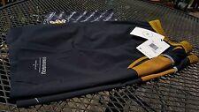 Nike Men's Gyakusou FlyVent 842797 010 Undercover Labs Shorts $130 Woven NikeLab