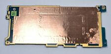 OEM Motherboard Main Logic Board 32GB Verizon HTC One M7 6500LVW #43-A