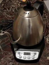 Bonavita BV382510V  Electric Gooseneck Kettle 1.0 Liter -