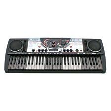 Yamaha DJX-II 61-Key Keyboard Workstation