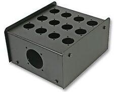 """Caja de escenario R2350 16 orificios Gabinetes Racks del gabinete y 19"""" - RZ86557"""