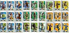 Star Wars Force Attax Series 3:  Base Cards 1 - 30