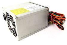 Delta Electronics 400w suministro de energía Alimentación dps-200pb-106A APPLE