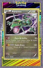 Rayquaza Holo Promo - XY141 - Carte Pokemon Neuve Française