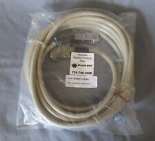 New Black Box VGA/SUN Cable, Beige, 20FT Code: EHN515-0020