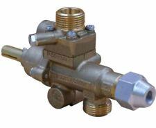 ACK-S22-V ACKS22 PEL FFD Safety Gas Valve – Vertical Outlet