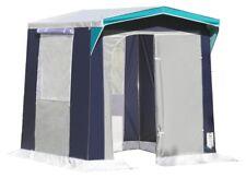 Cucinotto da Campeggio OB 150x150 Cucinino Nova Tenda cucina Igloo Camping