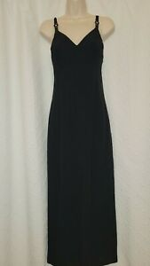 Vintage Gianni Versace  Eving Gown SZ 28 /42