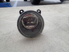 FRONT FOG LIGHT FOR DISCOVERY II 03-04 and LR3 (Right side) Land Rover