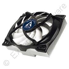 Arctic Accelero L2 Plus AMD Radeon & NVIDIA GeForce Graphics Video Card Cooler